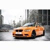 Bmw M3 Gts Hd Wallpapers