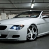 Download bmw m6 d2forged vs4 wheels hd wallpapers Wallpapers, bmw m6 d2forged vs4 wheels hd wallpapers Wallpapers Free Wallpaper download for Desktop, PC, Laptop. bmw m6 d2forged vs4 wheels hd wallpapers Wallpapers HD Wallpapers, High Definition Quality Wallpapers of bmw m6 d2forged vs4 wheels hd wallpapers Wallpapers.