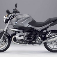 Bmw Moto Images Wallpapers