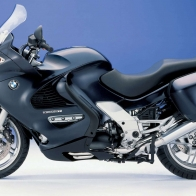 Bmw Moto Pics Wallpapers