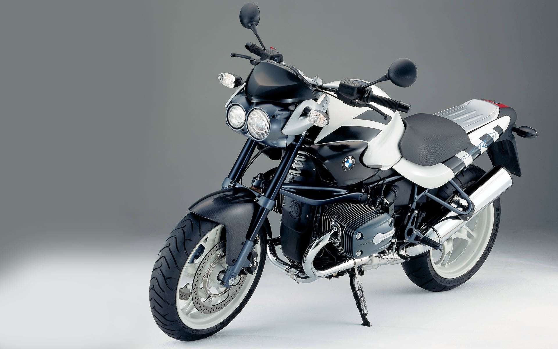 Bmw Moto Pictures Wallpapers : Hd Wallpapers