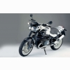 Bmw Moto Pictures Wallpapers
