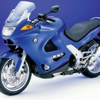 Bmw Moto Wallpapers