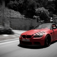 Bmw Need 4 Speed Motorsports Hd Wallpapers