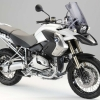 Download bmw new special edition r 1200 gs wallpapers, bmw new special edition r 1200 gs wallpapers Free Wallpaper download for Desktop, PC, Laptop. bmw new special edition r 1200 gs wallpapers HD Wallpapers, High Definition Quality Wallpapers of bmw new special edition r 1200 gs wallpapers.