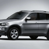 Download bmw new x5 security hd wallpapers Wallpapers, bmw new x5 security hd wallpapers Wallpapers Free Wallpaper download for Desktop, PC, Laptop. bmw new x5 security hd wallpapers Wallpapers HD Wallpapers, High Definition Quality Wallpapers of bmw new x5 security hd wallpapers Wallpapers.