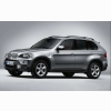 Bmw New X5 Security Hd Wallpapers