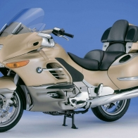Bmw Pictures Bike Wallpapers