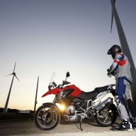Bmw R 1200 Gs Wallpaper