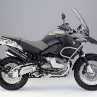 Bmw R 1200 Gs Wallpapers