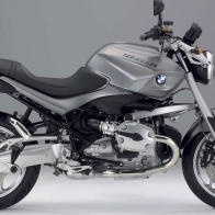 Bmw R 1200 Hd Wallpapers