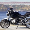 Download bmw r1200r classic motorcycles wallpapers, bmw r1200r classic motorcycles wallpapers  Wallpaper download for Desktop, PC, Laptop. bmw r1200r classic motorcycles wallpapers HD Wallpapers, High Definition Quality Wallpapers of bmw r1200r classic motorcycles wallpapers.