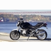 Bmw R1200r Classic Motorcycles Wallpapers