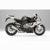 Bmw S 1000 Rr Bike Wallpapers