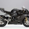 Download bmw s 1000 rr black wallpapers, bmw s 1000 rr black wallpapers Free Wallpaper download for Desktop, PC, Laptop. bmw s 1000 rr black wallpapers HD Wallpapers, High Definition Quality Wallpapers of bmw s 1000 rr black wallpapers.