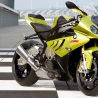 Bmw S 1000 Rr Hd Wallpapers