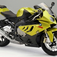 Bmw S 1000 Rr Model Hd Wallpapers