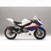 Bmw S 1000 Rr Race Bike Wallpapers