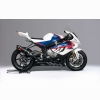 Bmw S 1000 Rr Superbike World Championship Wallpapers