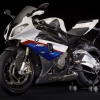 Download bmw s1000rr motorcycle wallpapers, bmw s1000rr motorcycle wallpapers  Wallpaper download for Desktop, PC, Laptop. bmw s1000rr motorcycle wallpapers HD Wallpapers, High Definition Quality Wallpapers of bmw s1000rr motorcycle wallpapers.