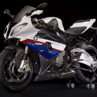 Bmw S1000rr Motorcycle Wallpapers