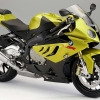 Download bmw s1000rr para 2011, bmw s1000rr para 2011  Wallpaper download for Desktop, PC, Laptop. bmw s1000rr para 2011 HD Wallpapers, High Definition Quality Wallpapers of bmw s1000rr para 2011.