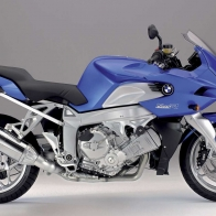 Bmw Sport Bike Wallpapers