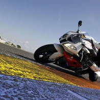 Bmw Sport S1000rr Wallpaper