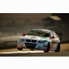 Bmw World Touring Car Championship Hd Wallpapers