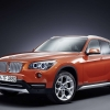 Download bmw x1 2013 hd wallpapers Wallpapers, bmw x1 2013 hd wallpapers Wallpapers Free Wallpaper download for Desktop, PC, Laptop. bmw x1 2013 hd wallpapers Wallpapers HD Wallpapers, High Definition Quality Wallpapers of bmw x1 2013 hd wallpapers Wallpapers.