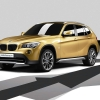 Download bmw x1 concept 3 hd wallpapers Wallpapers, bmw x1 concept 3 hd wallpapers Wallpapers Free Wallpaper download for Desktop, PC, Laptop. bmw x1 concept 3 hd wallpapers Wallpapers HD Wallpapers, High Definition Quality Wallpapers of bmw x1 concept 3 hd wallpapers Wallpapers.