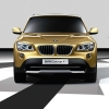 Download bmw x1 concept hd wallpapers Wallpapers, bmw x1 concept hd wallpapers Wallpapers Free Wallpaper download for Desktop, PC, Laptop. bmw x1 concept hd wallpapers Wallpapers HD Wallpapers, High Definition Quality Wallpapers of bmw x1 concept hd wallpapers Wallpapers.