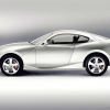 Download bmw xcoupe 3 hd wallpapers Wallpapers, bmw xcoupe 3 hd wallpapers Wallpapers Free Wallpaper download for Desktop, PC, Laptop. bmw xcoupe 3 hd wallpapers Wallpapers HD Wallpapers, High Definition Quality Wallpapers of bmw xcoupe 3 hd wallpapers Wallpapers.