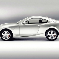 Bmw Xcoupe 3 Hd Wallpapers