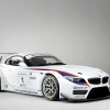 Download BMW Z4 GT3 wallpaper HD & Widescreen Games Wallpaper from the above resolutions. Free High Resolution Desktop Wallpapers for Widescreen, Fullscreen, High Definition, Dual Monitors, Mobile