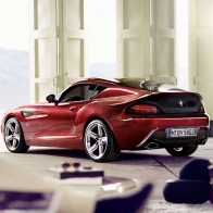 Bmw Z4 Zagato 3 Hd Wallpapers