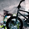 Download bmx bike cover, bmx bike cover  Wallpaper download for Desktop, PC, Laptop. bmx bike cover HD Wallpapers, High Definition Quality Wallpapers of bmx bike cover.