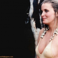Bo Derek Wallpaper