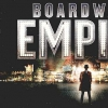 Download boardwalk empire cover, boardwalk empire cover  Wallpaper download for Desktop, PC, Laptop. boardwalk empire cover HD Wallpapers, High Definition Quality Wallpapers of boardwalk empire cover.
