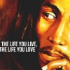 Download bob marley lyrics cover, bob marley lyrics cover  Wallpaper download for Desktop, PC, Laptop. bob marley lyrics cover HD Wallpapers, High Definition Quality Wallpapers of bob marley lyrics cover.