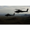 Boeing Ah 64 Apache Wallpaper