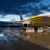 Download boing 737, boing 737  Wallpaper download for Desktop, PC, Laptop. boing 737 HD Wallpapers, High Definition Quality Wallpapers of boing 737.