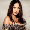 Download bold blue eyed megan fox wallpaper, bold blue eyed megan fox wallpaper  Wallpaper download for Desktop, PC, Laptop. bold blue eyed megan fox wallpaper HD Wallpapers, High Definition Quality Wallpapers of bold blue eyed megan fox wallpaper.
