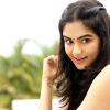 bollywood actress adah sharma, bollywood actress adah sharma  Wallpaper download for Desktop, PC, Laptop. bollywood actress adah sharma HD Wallpapers, High Definition Quality Wallpapers of bollywood actress adah sharma.