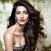 bollywood actress sonam kapoor, bollywood actress sonam kapoor  Wallpaper download for Desktop, PC, Laptop. bollywood actress sonam kapoor HD Wallpapers, High Definition Quality Wallpapers of bollywood actress sonam kapoor.