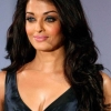 Download bollywood aishwarya rai, bollywood aishwarya rai  Wallpaper download for Desktop, PC, Laptop. bollywood aishwarya rai HD Wallpapers, High Definition Quality Wallpapers of bollywood aishwarya rai.