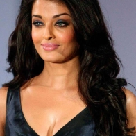 Bollywood Aishwarya Rai