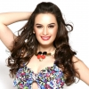 bollywood evelyn sharma, bollywood evelyn sharma  Wallpaper download for Desktop, PC, Laptop. bollywood evelyn sharma HD Wallpapers, High Definition Quality Wallpapers of bollywood evelyn sharma.