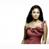 Bollywood Wallpaper Hq Hot Wallpapers