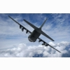 Bomber Aircraft Widescreen Wallpapers